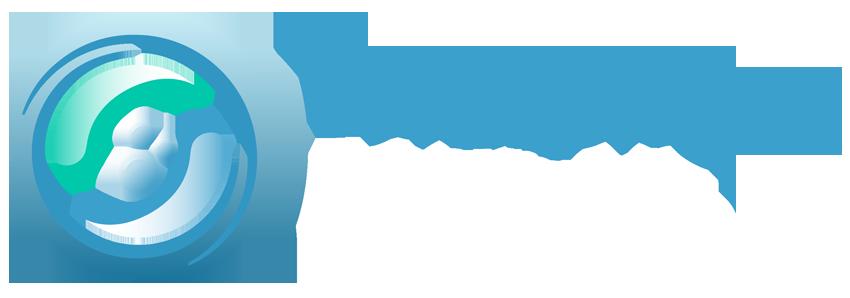 Narres